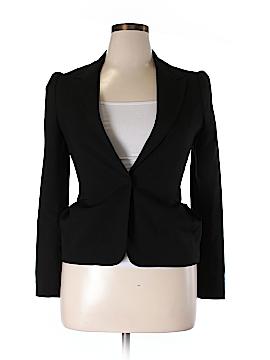 Romeo & Juliet Couture Blazer Size M