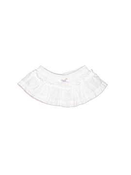 Little Wonders Skirt Newborn