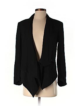 Helmut Lang Jacket Size 0