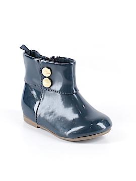 Gap Kids Rain Boots Size 5