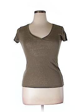Calypso St. Barth Short Sleeve T-Shirt Size XXS