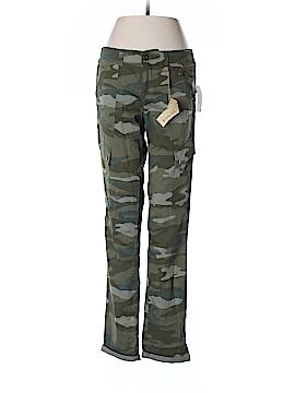Rewind Cargo Pants Size 9