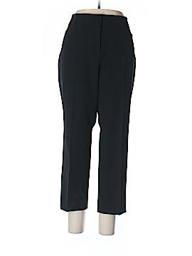 7th Avenue Design Studio New York & Company Casual Pants Size 16