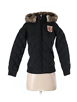 Juicy Couture Coat Size 12