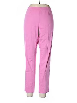 Brooks Brothers 346 Dress Pants Size 14