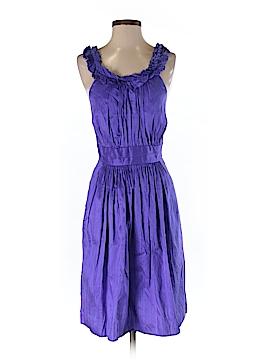 Watters & Watters Cocktail Dress Size 8
