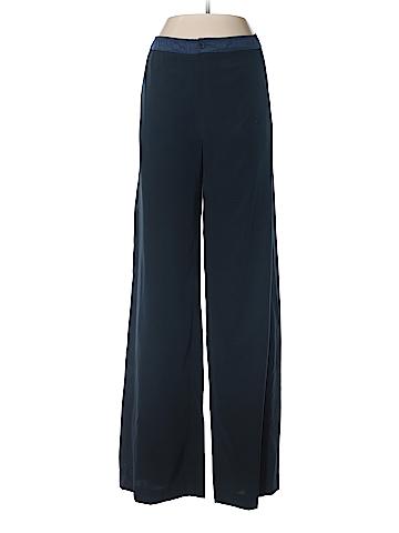 Vince. Silk Pants Size L