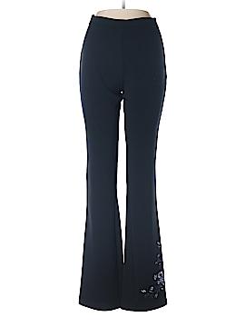 Express Dress Pants Size M