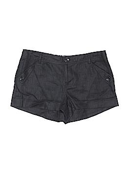 XXI Dressy Shorts Size M