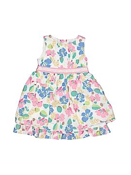 Genuine Girl Dress Size 12 mo