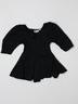 Jacques Moret Girls Leotard Size 8/10/ Dance Wear