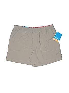 Columbia Shorts Size 5