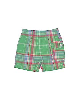 Chaps Cargo Shorts Size 9 mo