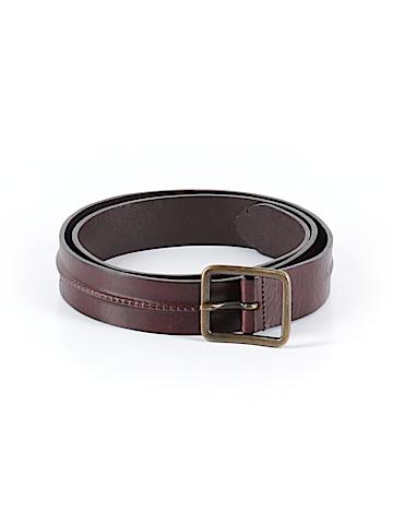 Comptoir des Cotonniers Belt Size Med (2)