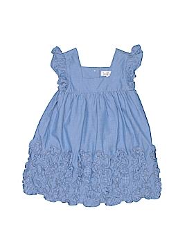 Halabaloo Dress Size 2T