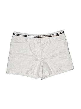 Apt. 9 Shorts Size 16