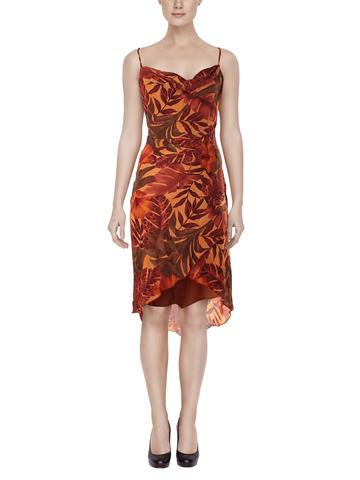 Faith Love Passion Casual Dress Size 14