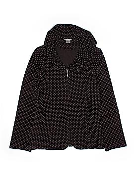 Richard Malcom Jacket Size S