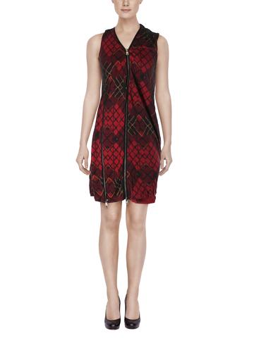 McQ Alexander McQueen Casual Dress Size XS