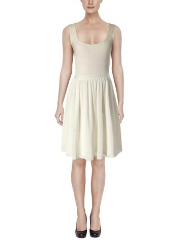 Frenchi Casual Dress Size XS