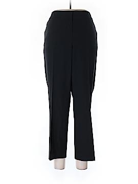 Sejour Dress Pants Size 14W Petite (Petite)