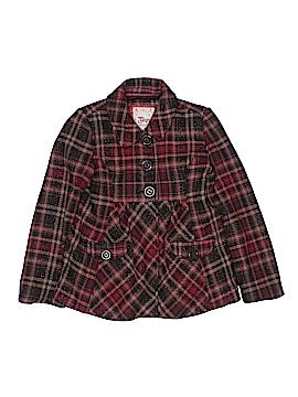 Gap Jacket Size 14-16
