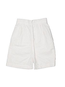Funtasia! Too... Shorts Size 6