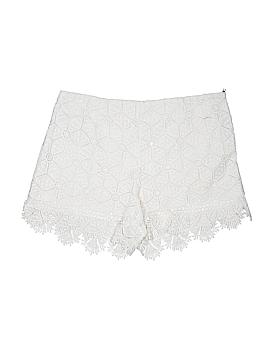 Dolce Vita Shorts Size 10