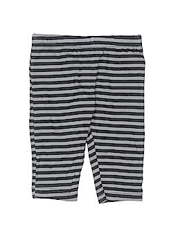 Gerber Casual Pants Size 0-3 mo