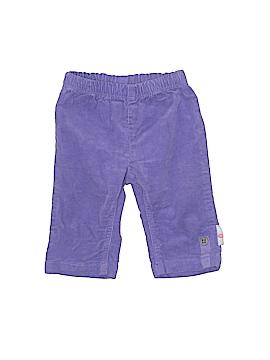 Naartjie Kids Cords Size 3-6 mo
