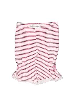 Naartjie Kids Casual Pants Size 3-6 mo