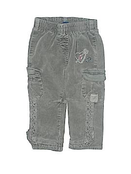 Naartjie Kids Cords Size 12-18 mo