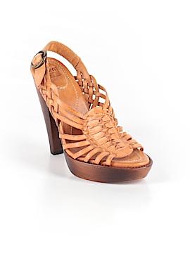 FRYE Heels Size 7