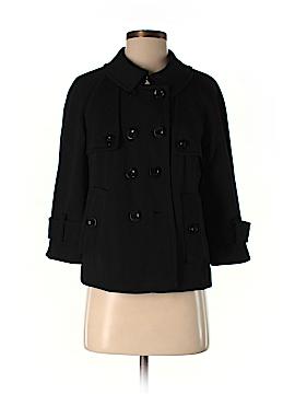 Sandro Sportswear Coat Size S
