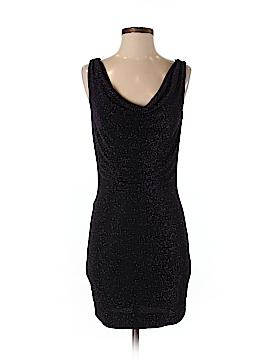 Armani Exchange Cocktail Dress Size XS