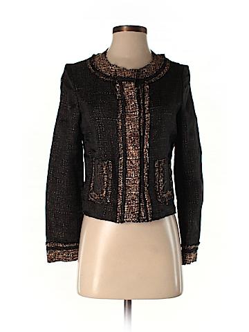 D&G Dolce & Gabbana Blazer Size 38 (IT)