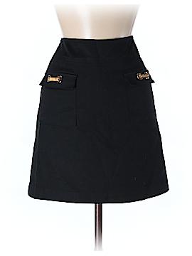 Skirtin Around Casual Skirt Size 4