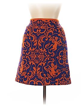 J. McLaughlin Casual Skirt Size 0