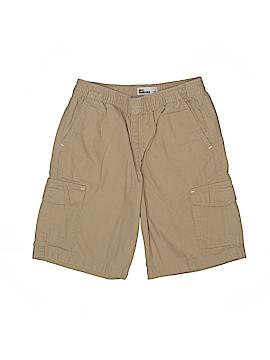 Epic Threads Cargo Shorts Size 7