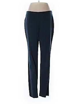 GUNEX Casual Pants Size 8