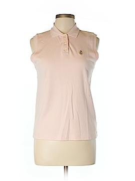 Ralph Lauren Sleeveless Polo Size L (Petite)