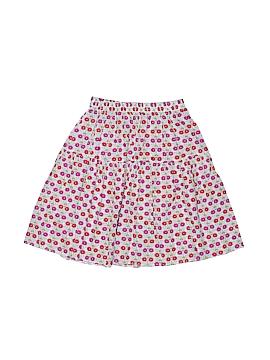 Kate & Libby Skirt Size 6