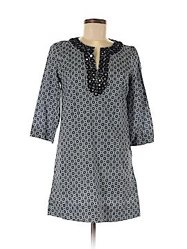 Liza Byrd Casual Dress Size XS