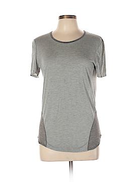Helmut Lang Short Sleeve T-Shirt Size L