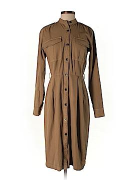 Dries Van Noten Casual Dress Size 36 (EU)