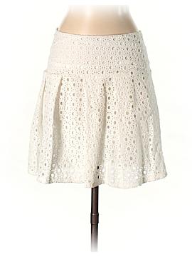 Pim + Larkin Casual Skirt Size S