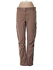 Gap Women Cargo Pants Size 2