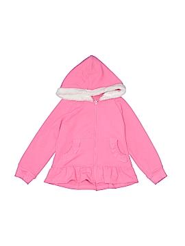 Youngland Baby Zip Up Hoodie Size 4T