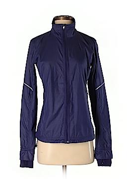 Moving Comfort Jacket Size S