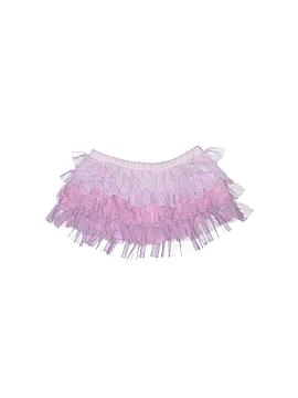 Baby Gap Skirt Size 3-6 mo